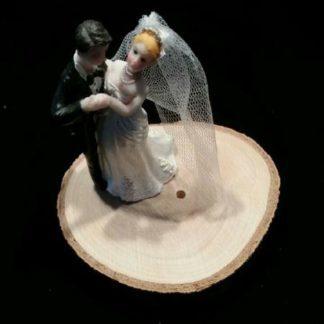 Ringhalter_mit_Brautpaar