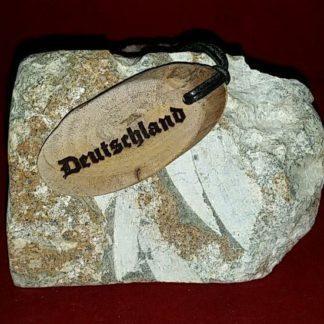 deutschland-1