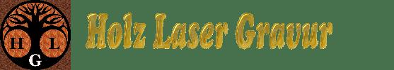 hlg_logo