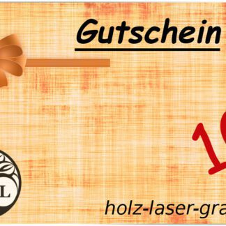 gutschein_muster_10