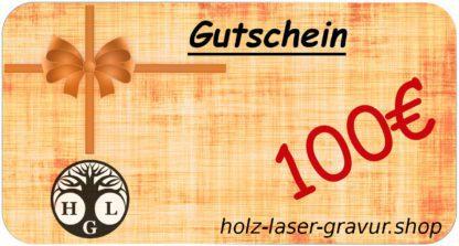 gutschein_muster_100