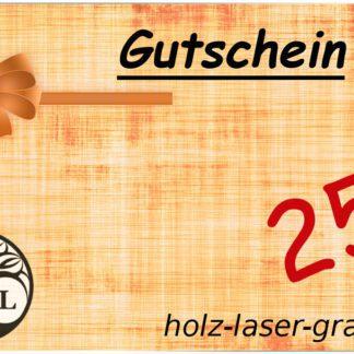 gutschein_muster_25