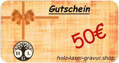 gutschein_muster_50