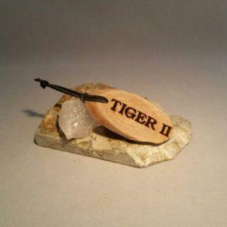 tiger_II