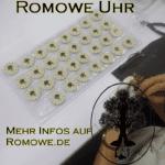 Romowe-Uhr-Herstellung-1