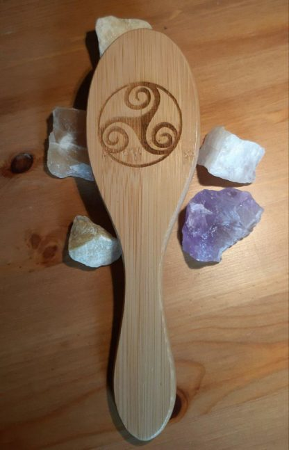 keltisches_Amulett