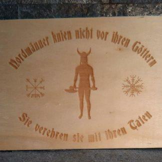 Nordmänner