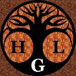 holzlasergravur_logo_header
