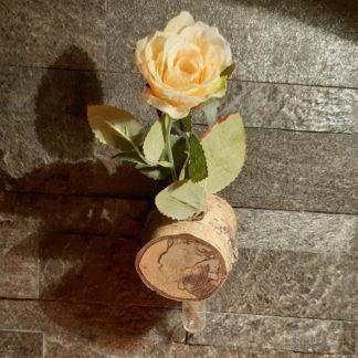 Vase_008