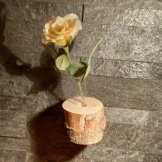 Vase_017