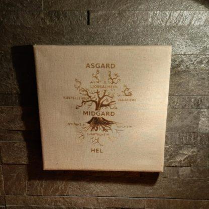 Wandbild_Asgard_1
