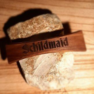 Haarspange_Schildmaid_1