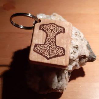 Schlüsselanh._Torshammer