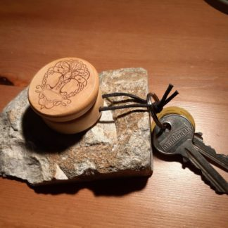 Schlüsselanhänger_Thorshammer6