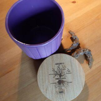 Keramikdose_kl