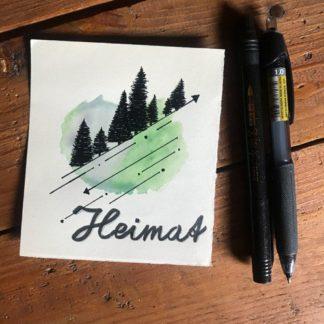 Wandbild_Heimat