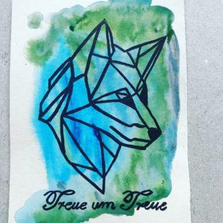 Wandbild_Wolfszeit