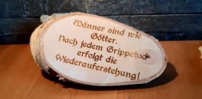 Holzschild_11