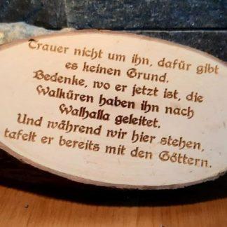 Holzschild_12