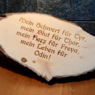 Holzschild_13