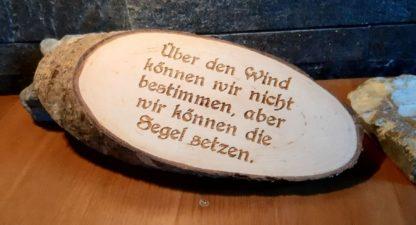 Holzschild_5