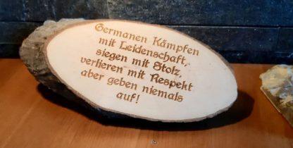 Holzschild_6