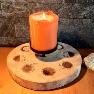Kerzenhalter_Mondphasen1