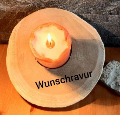 Kerzenhalter_Wunschgravur2