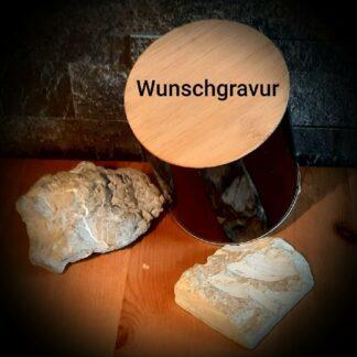 Metaldose_Wunschgravur