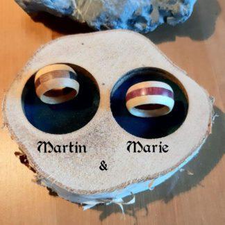 Ringkissen_Hochzeit_klein