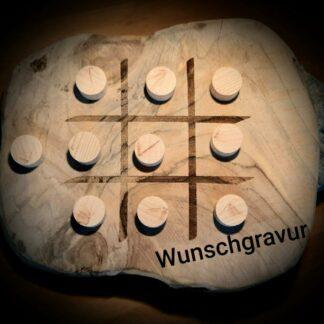 Tic_Tac_Toe_Wunschgravur3