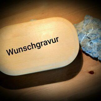 Vesperdose_Wunschgravur3