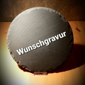 Schiefer_Platte_Wunschgravur_1