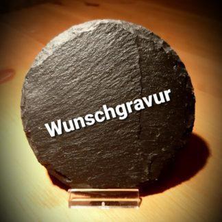 Schiefer_Untersetzer_Wunschgravur2