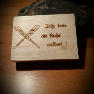 Holzklotz_Ich_bin_die (2)