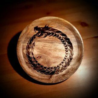 Holzteller_Midgard