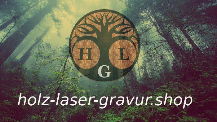 holz-laser-gravur