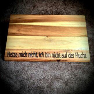 Frühstücksbrett_Spruch1