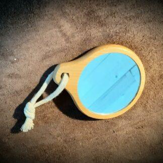 Taschenspiegel_Bambus