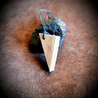 Holz_Schlüsselanhänger6