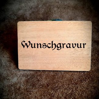 Holzpostkarte2